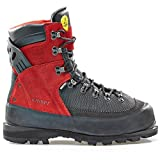 Pfanner Schnittschutzschuh Matterhorn Klasse 2, Schuhgröße:42 (UK 8)