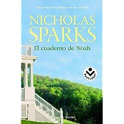 El cuaderno de Noah | Nicholas Sparks