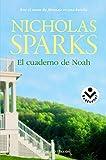 18. El cuaderno de Noah - Nicholas Sparks