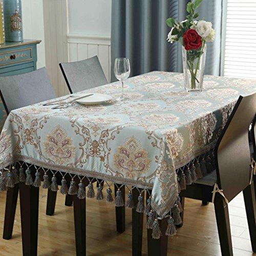 europeo-tessuto-tovaglia-tavolino-salotto-rettangolare-in-camera-tavolo-da-pranzo-quadrato-tovaglia-