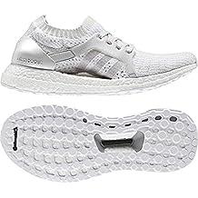 d28dcbcf1a adidas Ultra Boost X Women S Zapatillas Para Correr