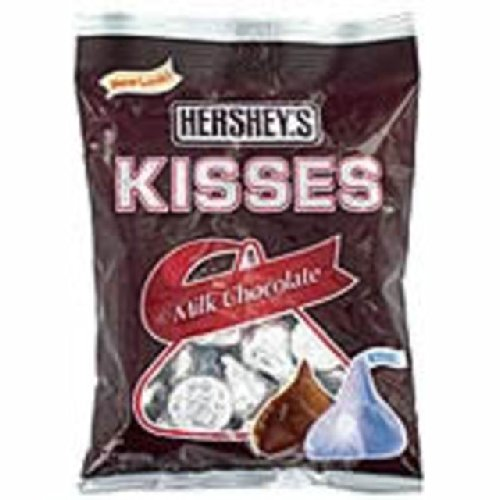 la-leche-de-hershey-kisses-de-chocolate-150g