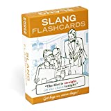 New Slang: Flashcards