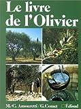 Le livre de l'olivier