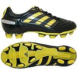 Adidas Predator X FG WC Footballshoe