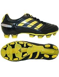 new concept 34493 01fe9 ADIDAS, PREDATOR X FG WC, G14109, scarpa, uomo, calcio