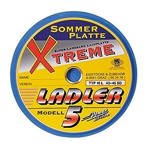 Ladler Modell 5 Xtreme (Typ 15S / 50-52 SD)