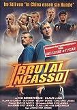 Brutal Incasso kostenlos online stream