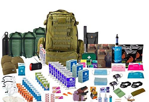 3-Person-72hr-Bug-Out-Bag-Fluchtrucksack