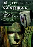 The Collected Sandman Covers, 1989-1997..