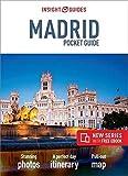 Madrid (Insight Pocket Guides)