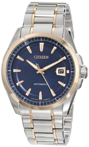 citizen-mens-nb0046-51l-grand-classic-stainless-steel-automatic-watch