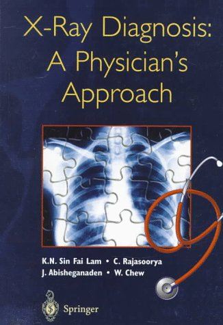 x-ray-diagnosis-a-physicians-approach