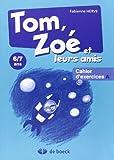 Telecharger Livres Tom Zoe et Leurs Amis Exercices a (PDF,EPUB,MOBI) gratuits en Francaise