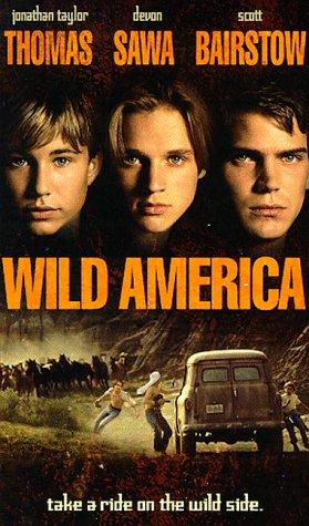 wild-america-usa-vhs