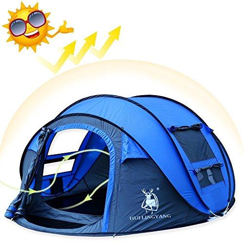 Tiendas-de-campaa-para-acampada-de-3--4--9--para-personas-fcil-de-levantar-instantneas-2-win2buy-para-acampada-y-equipamiento-impermeable-2-puertas-privacidad-automtica-Pop-Up-Big-Family-tienda-de-cam