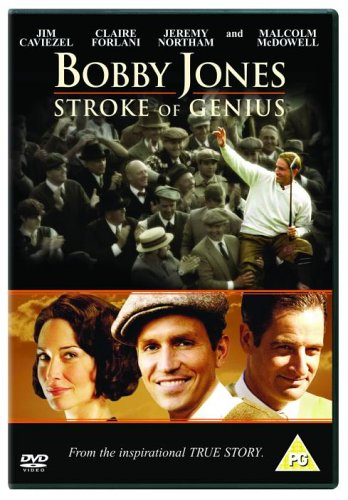 bobby-jones-stroke-of-genius-dvd-2005