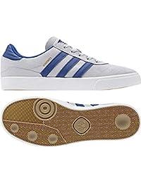 Amazon.it  Adidas Busenitz - Includi non disponibili   Sneaker ... 0fd637c32f8