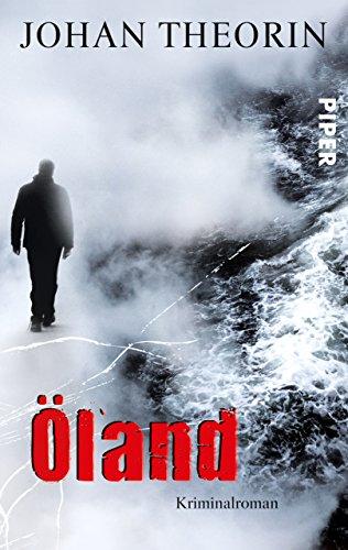 Öland: Kriminalroman (Öland-Reihe 1): Alle Infos bei Amazon