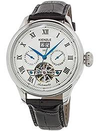 Kienzle Big Datum Automatik Uhr