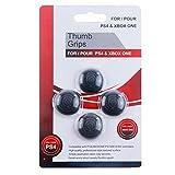Electomania Silicone Key Protector Thumb...