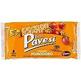 Pavesi Cracker con Pomodoro - 280 g