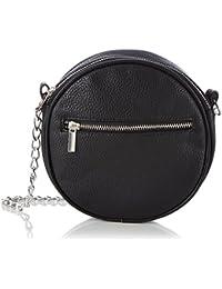PIECES Pcelura Cross Over Bag - Bolso de hombro para mujer