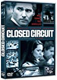 Closed Circuit [Import italien]