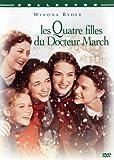 Les Quatre filles du Dr March [�dition Collector]