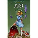 Mission Alice