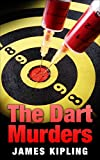 Mystery: The Dart Murders: Mystery and Suspense