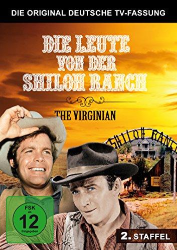 die-leute-von-der-shiloh-ranch-staffel-2-deutsche-tv-fassung-edizione-germania