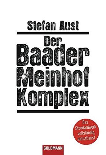 Der Baader-Meinhof-Komplex ()