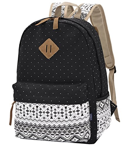 Backpack Mochilas Escolares