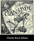 CANDIDE (English Edition) - Format Kindle - 5,67 €