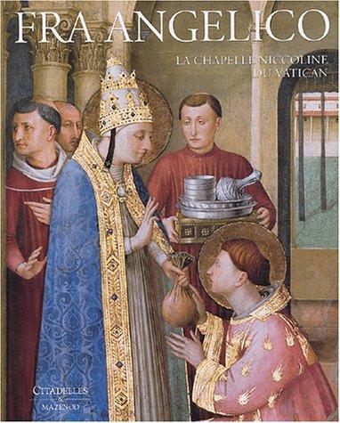 fra-angelico-la-chapelle-niccoline-du-vatican-histoire-et-restauration