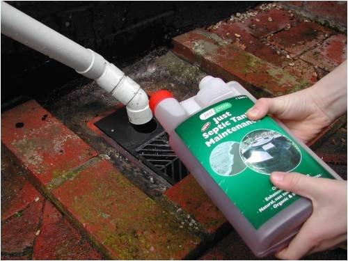 biological-septic-tank-treatment