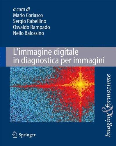L'immagine digitale in diagnostica per immagini