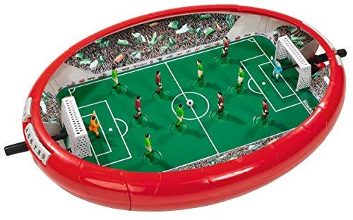 simba-106178712-games-und-more-fussball-arena