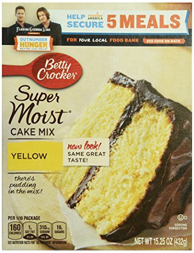 betty-crocker-yellow-cake-mix-432g-usa