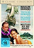 Meuterei auf der Bounty (Classic Collection, 2 Discs) - John McSweeney Jr.