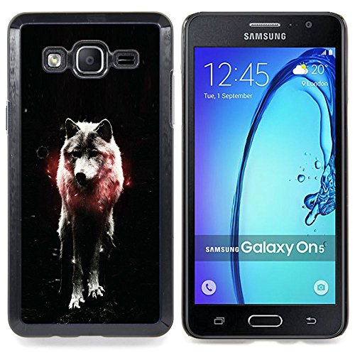 skcase-center-coque-housse-case-etui-cover-mystic-loup-samsung-galaxy-on5-o5