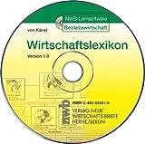 NWB-Lernsoftware Wirtschaftslexikon