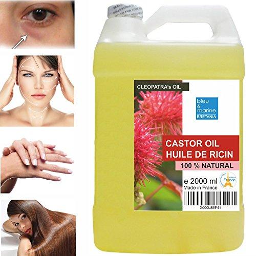 huile-de-ricin-100-naturelle-2000-ml-lhuile-de-beaute-de-cleopatre-cils-cheveux-ongles-anti-cernes-d