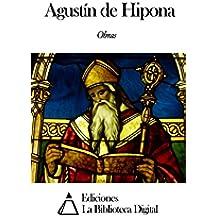 Obras de Agustín de Hipona