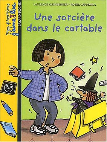 """<a href=""""/node/2716"""">Une sorcière dans le cartable</a>"""