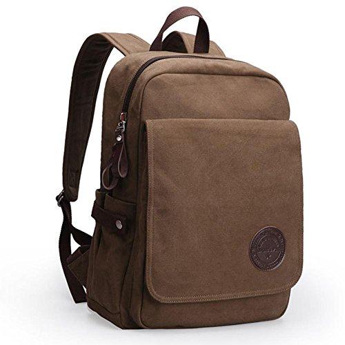 Easy-topbuy Portable Sac à Dos Étudiant Sacs à Dos de Voyage Sport Sac à Dos Outdoor Sac à Dos Tactique pour Adulte sacke