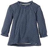 Lana Natural Wear Longshirt Paula -