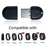 WOSUK-Replacement-Bluetooth-USB-Wireless-Sync-Dongle-Compatible-with-Fitbit-FlexForceOneChargeBlazeSurgeCharge-HR-Activity-Trackers