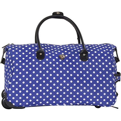 calpak-soho-21-inch-carry-on-rolling-blue-dot-one-size